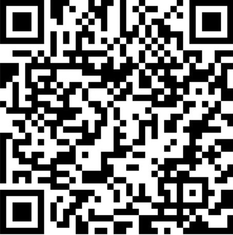 微信图片_20180706180235.png
