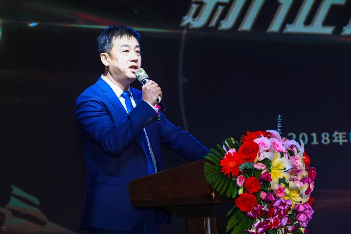 赵明总致辞.JPG
