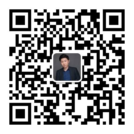 皓晨微信.png
