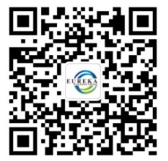 QQ截图20200218173821.png