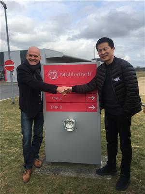 参观世界最大的地暖执行器生产企业。德国莫哈弗工厂。.png
