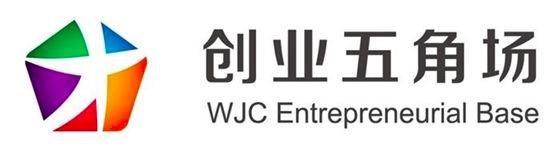 五角场Logo.jpg
