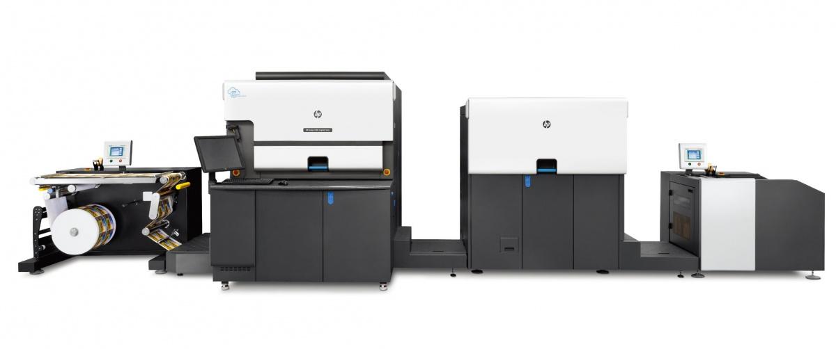 HP Indigo 6900.jpg
