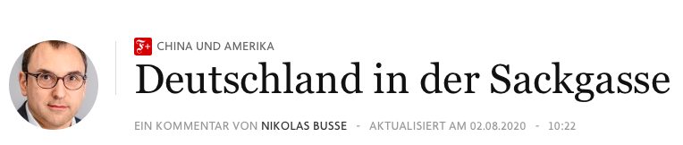 Deutschland in der Sackgasse.png