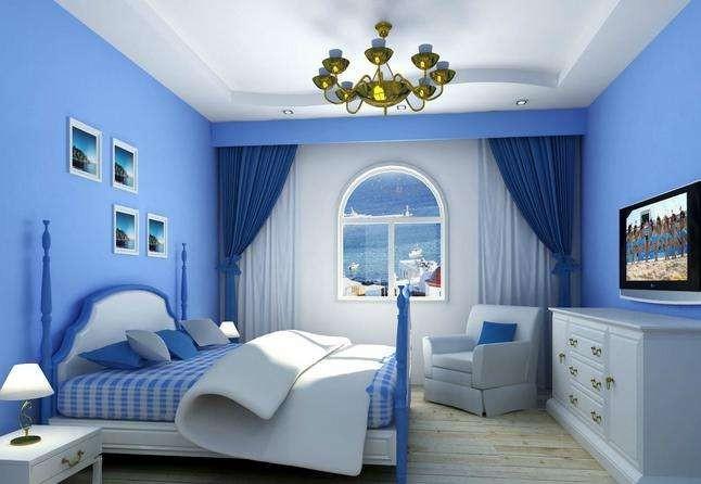 地中海卧室.jpg