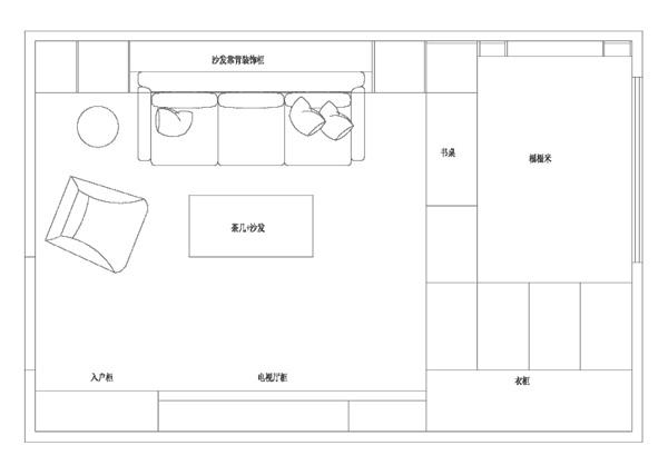 极简布置图22平方.jpg