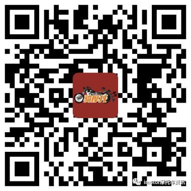 微信图片_20180809092335.jpg