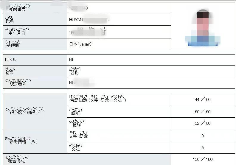 黄中梁N1(136)_副本.jpg