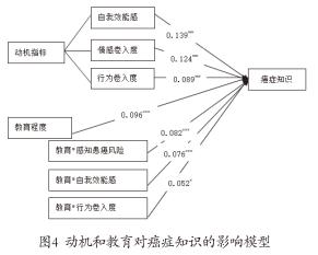图2.4.png