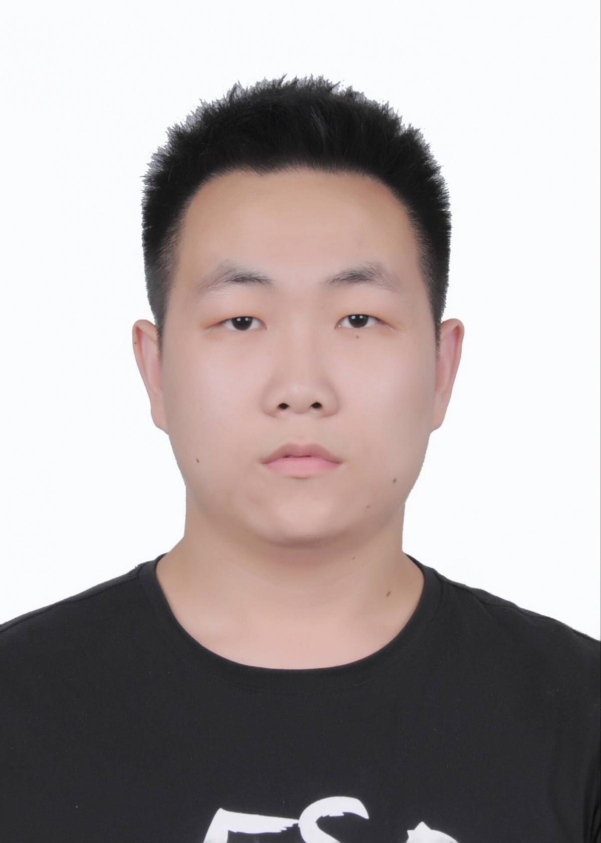 蒋国富450325199801100916.jpg