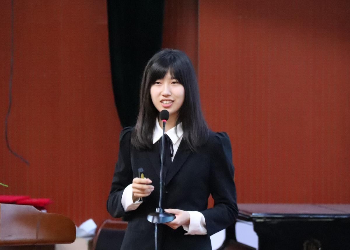 IMG_2012_看图王.JPG