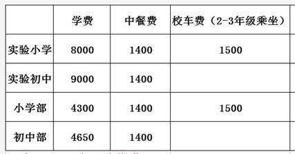 1550049633(1)