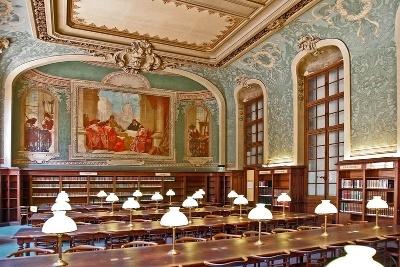 bibliotheque_sorbonne_petit.jpg