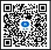 微信截图_20190305154749.png