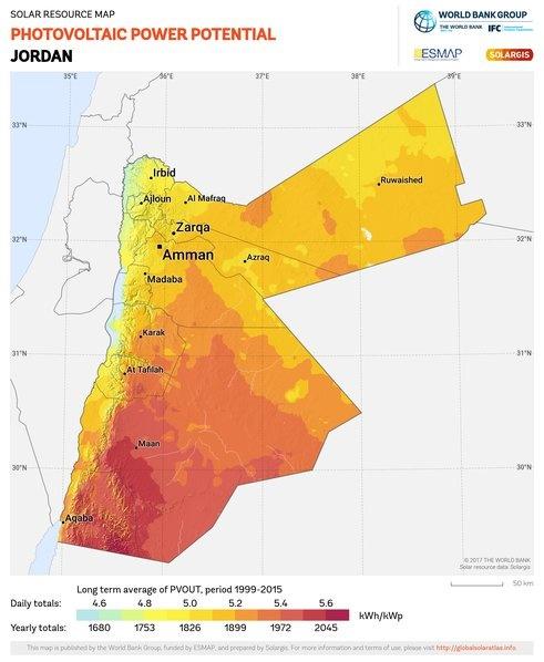 Jordan_PVOUT_mid-size-map_156x190mm-300dpi_v20170921.preview.jpg