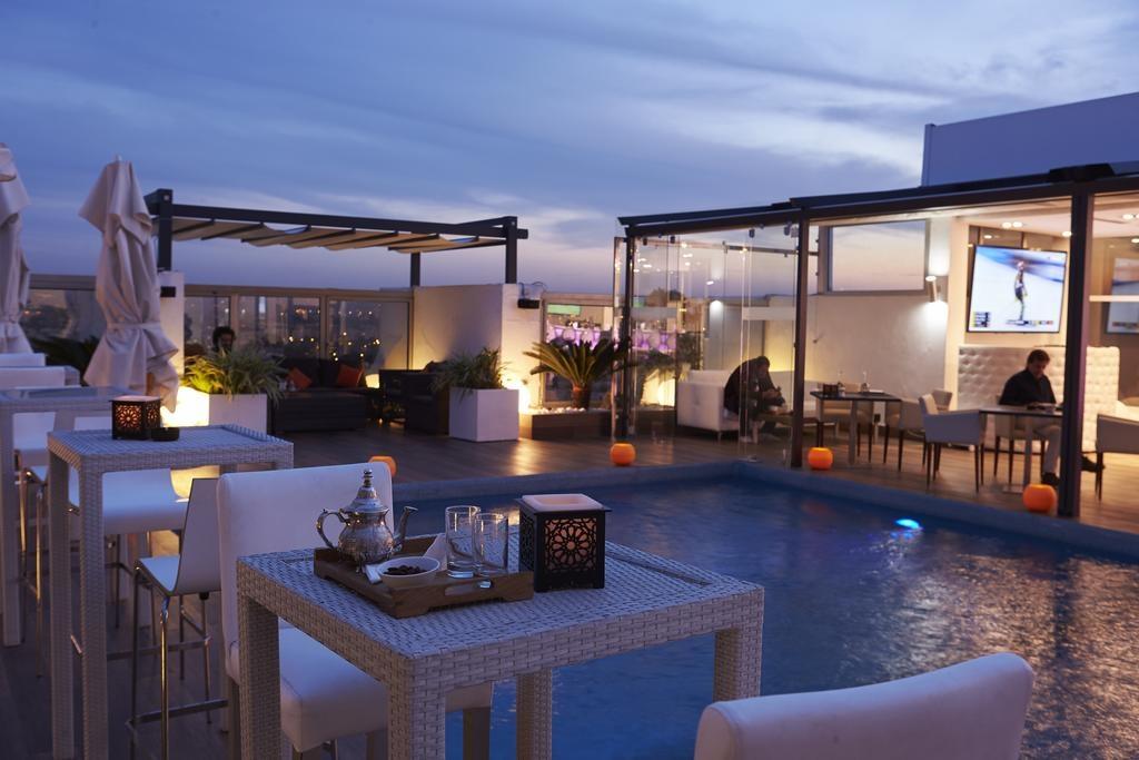 卡萨布兰卡酒店3.jpg