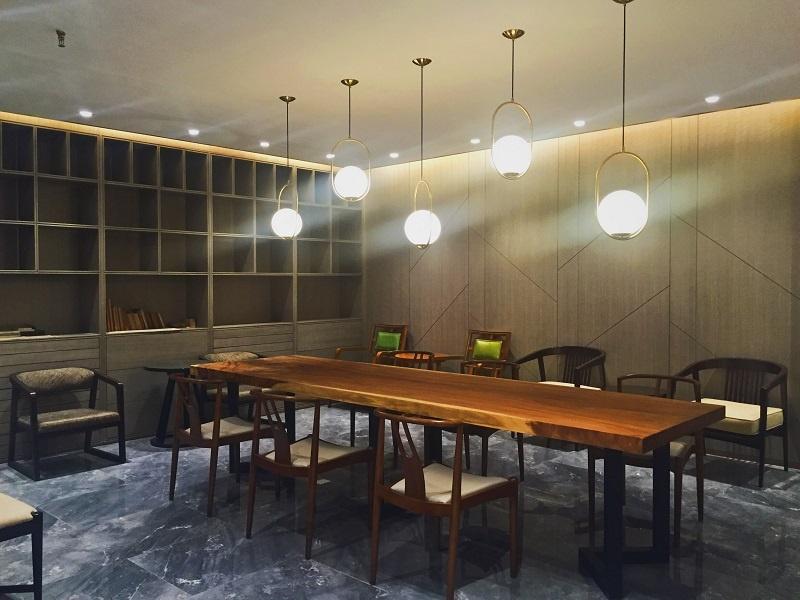 高端定制家具 工程家具 酒店家具 别墅家具 会所家具 餐厅家具 样板房家具 定制家具