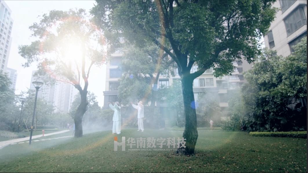 东方凤凰城14.png