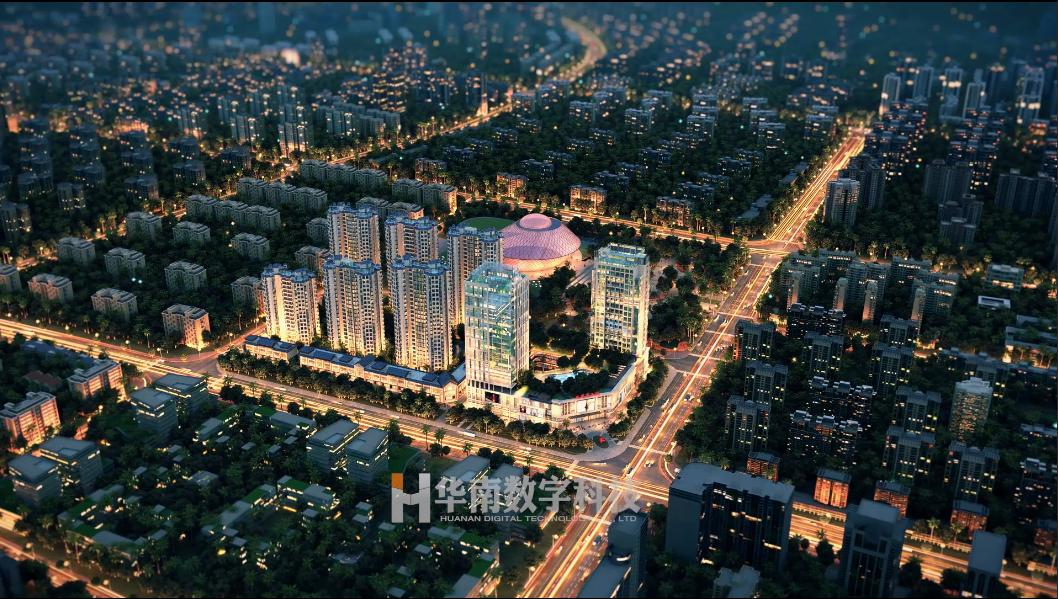 东方凤凰城12.png