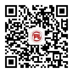 福建省四川商會微信公眾號二維碼.jpg