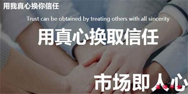 blog_attach_15054544999501.jpg
