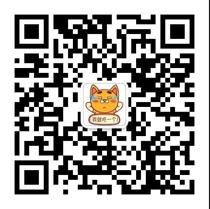 微信图片_20180711220522.jpg