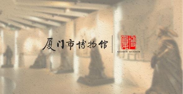 20160104040121719_看图王.jpg