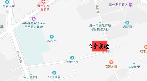 2号宗地地图.jpg