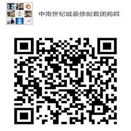 微信图片_20181030120038.jpg