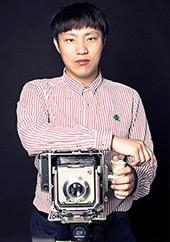 苏州摄影培训班