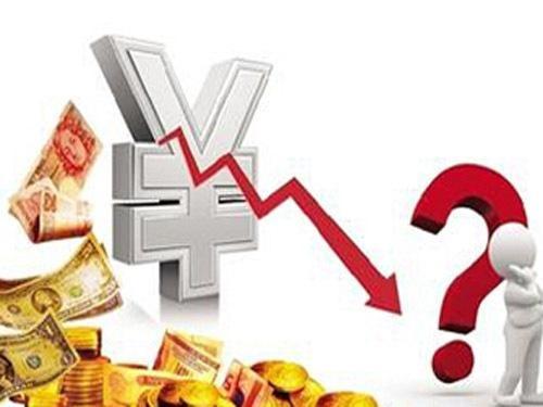 人民币汇率波动对企业和银行都有哪些影响?央行将如何维稳?