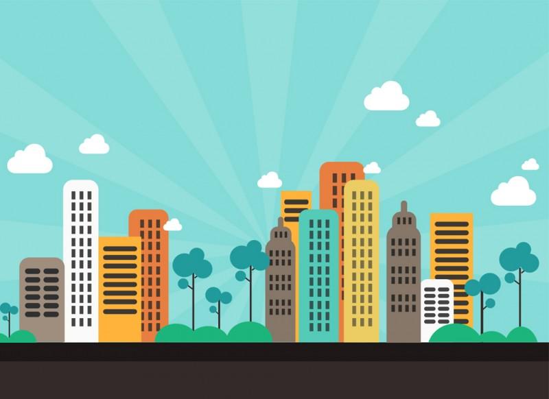 科技驱动城市再发展 创新营造区域新动能