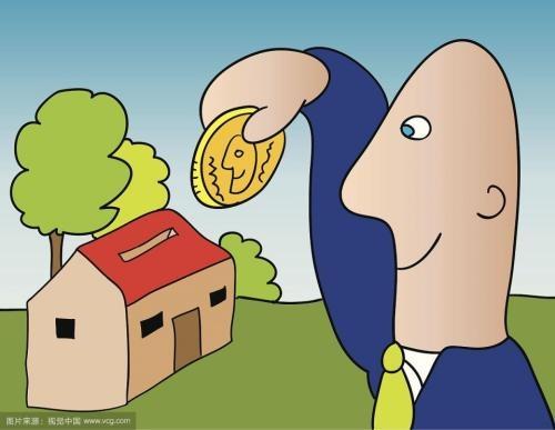 居民储蓄下滑对商业银行的影响与对策有哪些?
