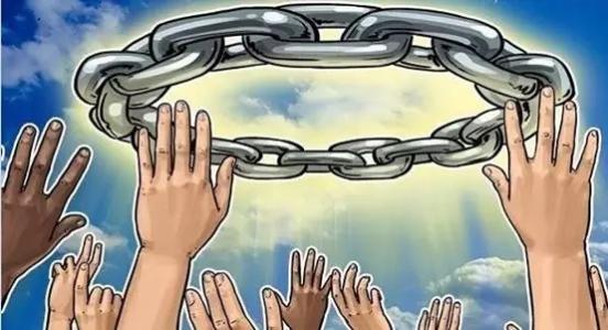 区块链投资是否是财富管理的新方向?