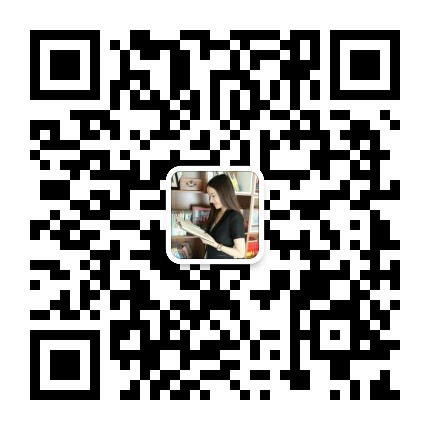 mmqrcode1528083041386.png