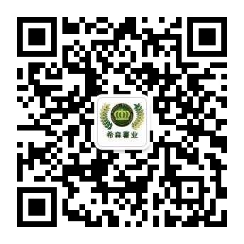 qrcode_for_gh_0ae5e4b9b08a_344.jpg