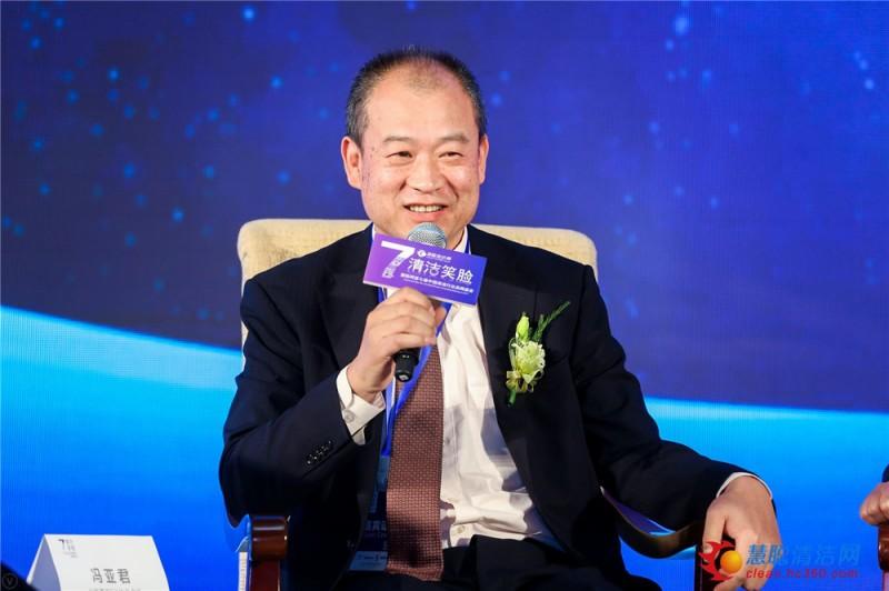 1192北京清洁行业协会会长 冯亚君.jpeg