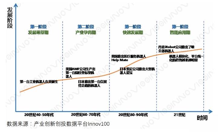 微信公众号配图.jpg
