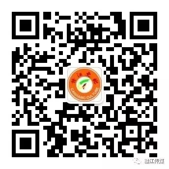 �M江文化公��二�S�a.webp.jpg
