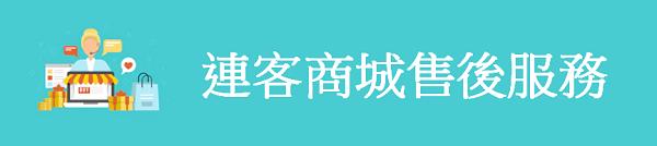 페이스북용_副本 - 복사본 - 복사본 (3) - 복사본 - 복사본.png
