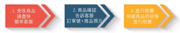 페이스북용_副本 - 복사본 - 복사본 (4) - 복사본 - 복사본.png