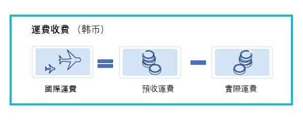 페이스북용 - 복사본 (2)_副本 - 복사본.png