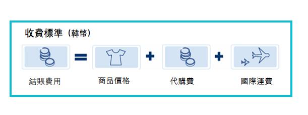 페이스북용 - 복사본 (2)_副本.png