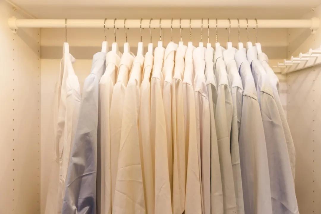 衣服01.jpg