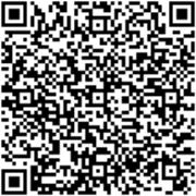 五芳斋 五芳福气礼盒 12粽4咸鸭蛋 预售6月10日发货_直接购买商品.png