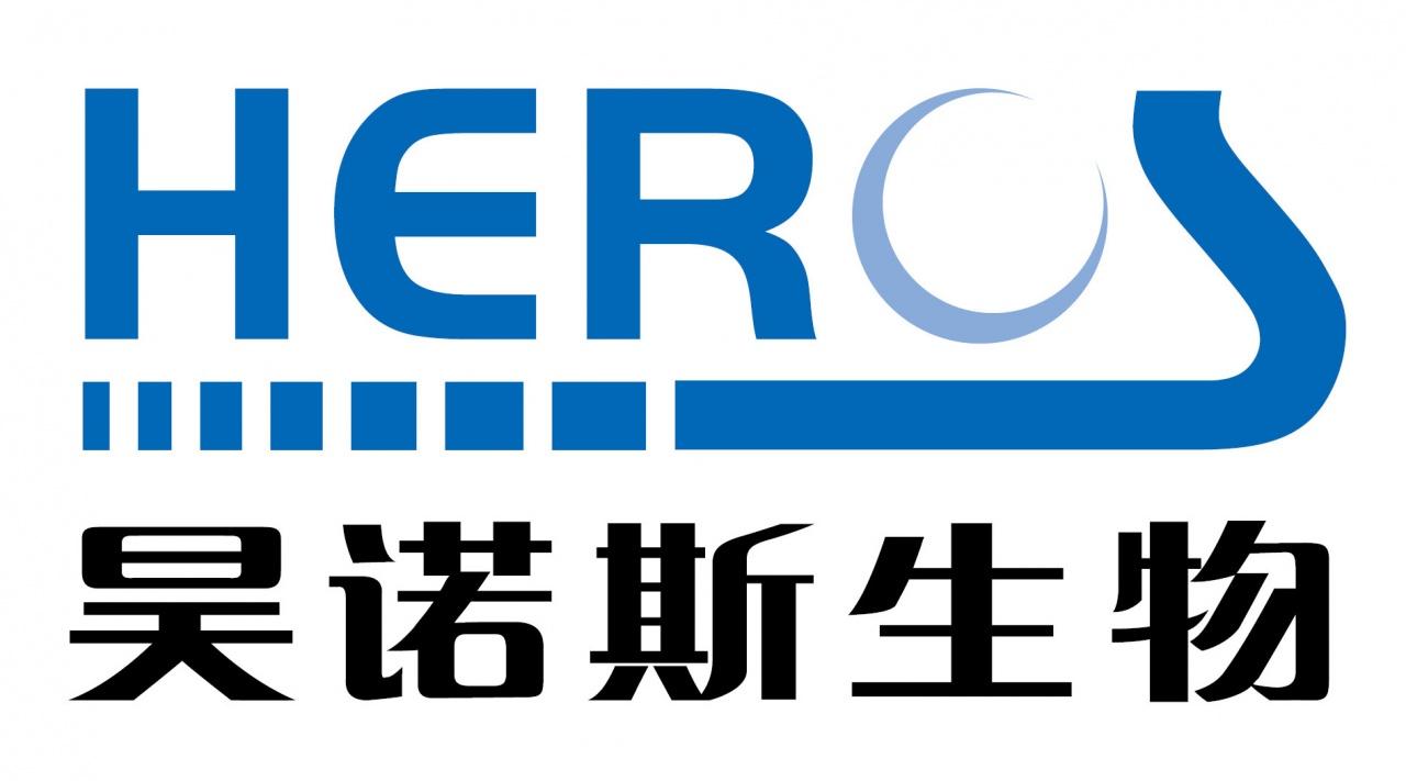 logo-确定版--非方正字体.jpg
