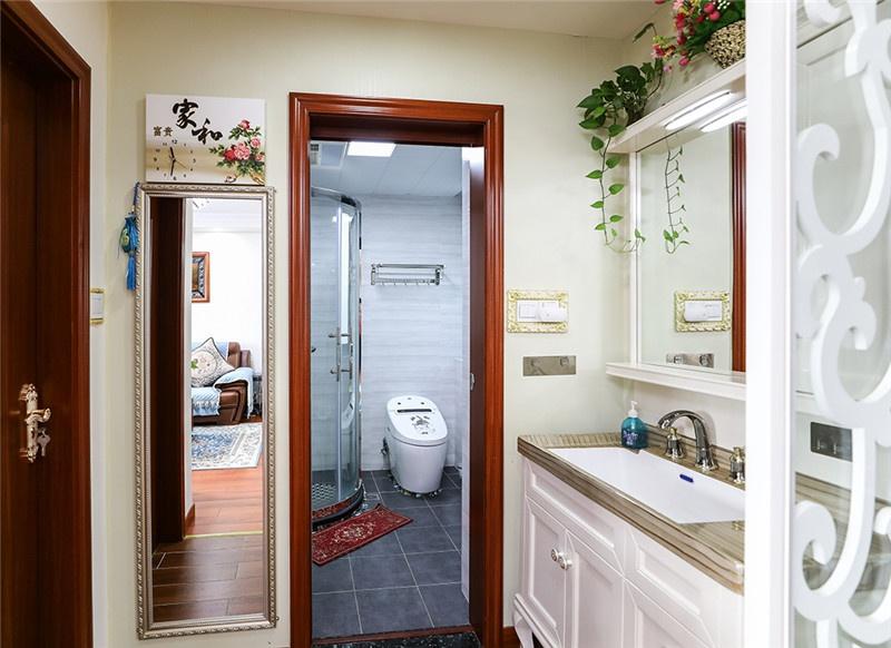 洗手间8.jpg