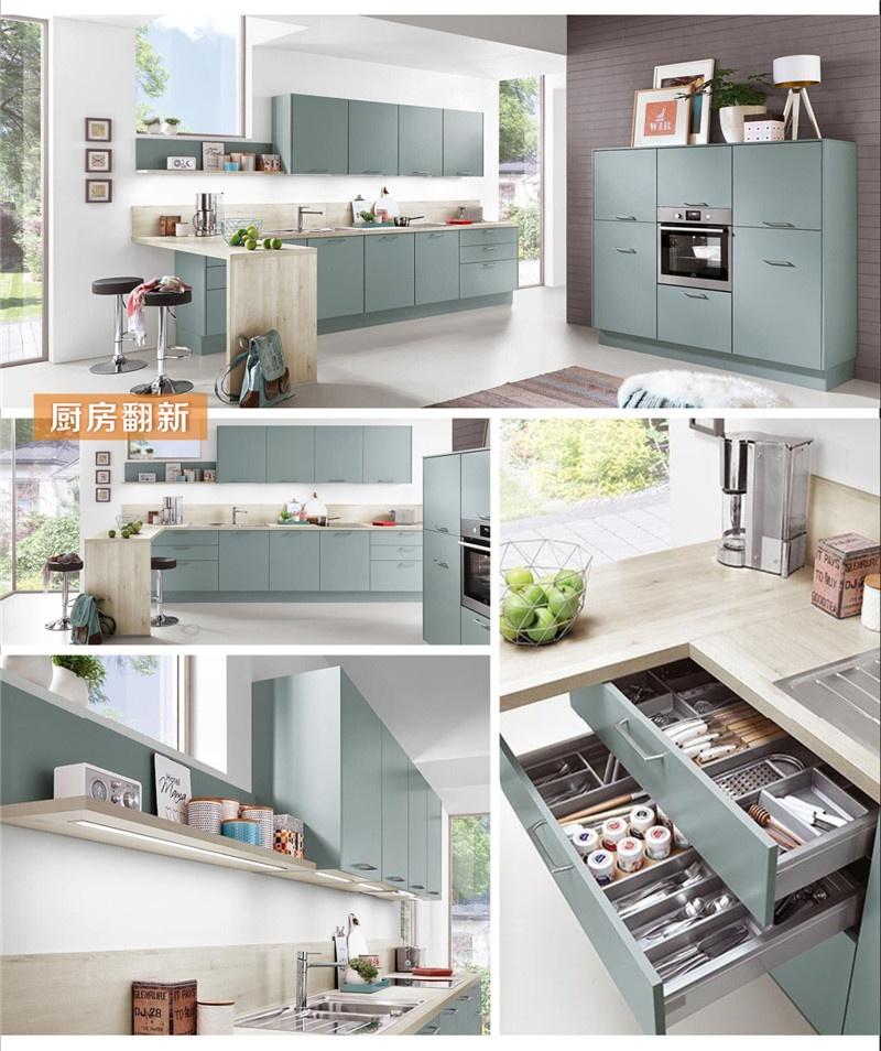 9厨房翻新效果图2.jpg
