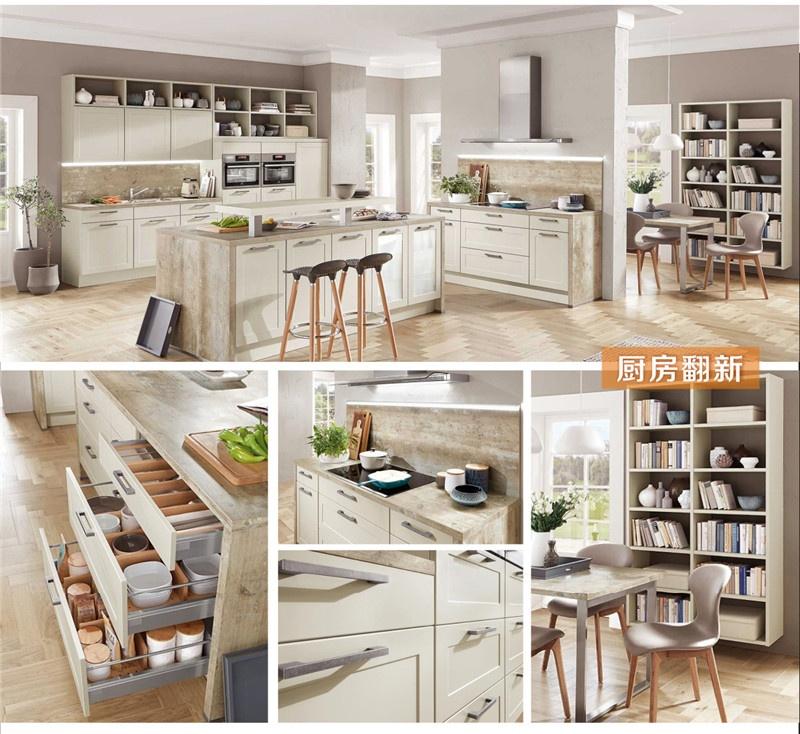 8厨房翻新效果图.jpg