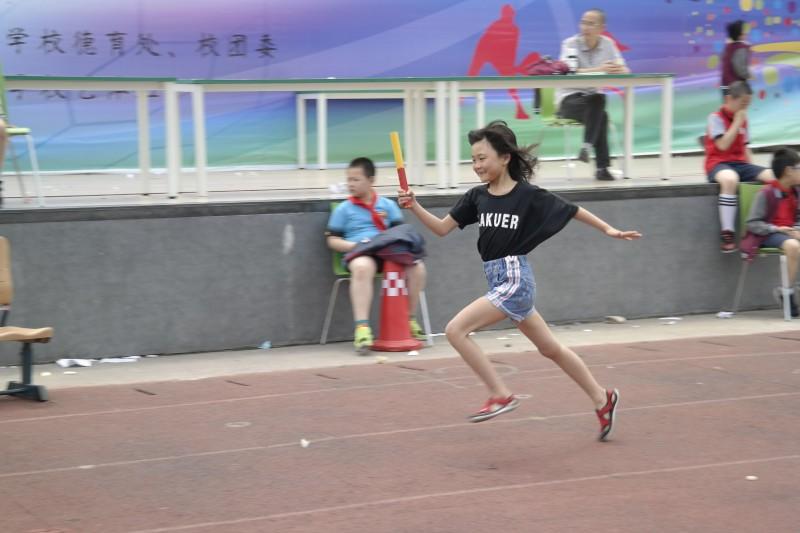 跑步单5.jpg